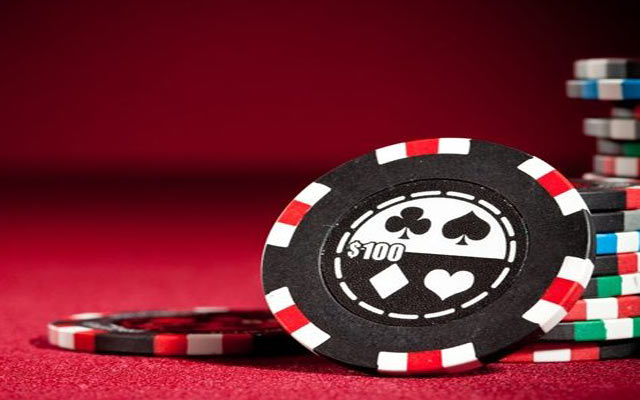 Caesars และ UNLV กำลังเปิดตัว Casino นวัตกรรม Innovation Hub