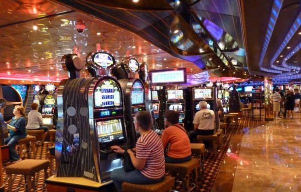 iSoftBet จะกระจายไปยังโปรตุเกสด้วย Deal Casino Solverde
