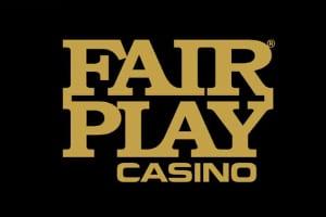 Mediatech Solutions Software ให้กับ Power Fair Play คาสิโนออนไลน์
