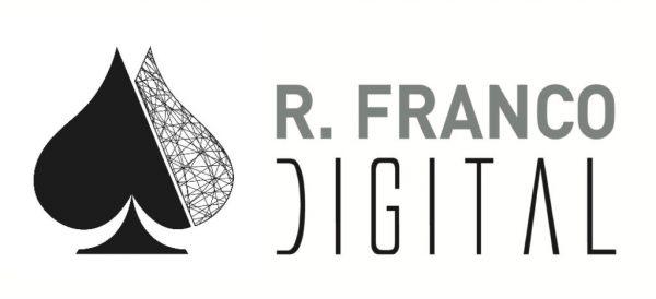 Franco Digital และ Espresso Games เป็นสมาคมสำหรับการกระจายเนื้อหา