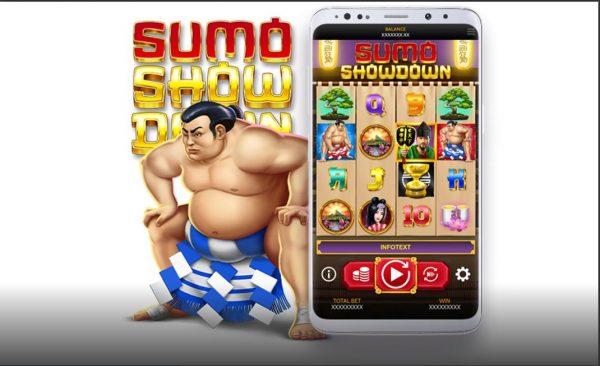 Developer OneTouch Mobile นักพัฒนามือถือประกาศเปิดตัว Sumo ใหม่