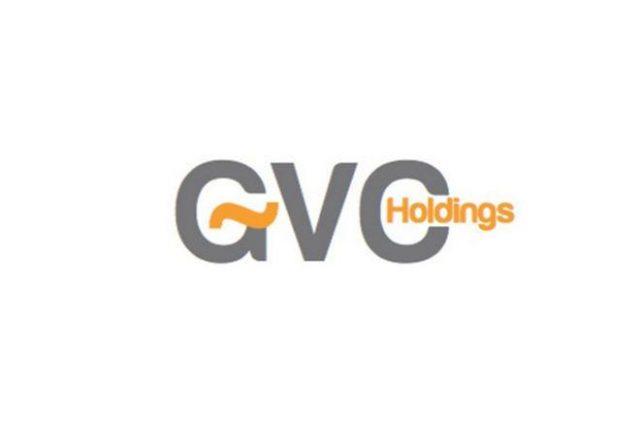 5 เกมเพื่อรวบรวมสล็อตออนไลน์สำหรับ GVC