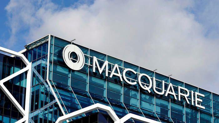 Macquarie ห้ามการทำธุรกรรมการพนันด้วยบัตรเครดิต