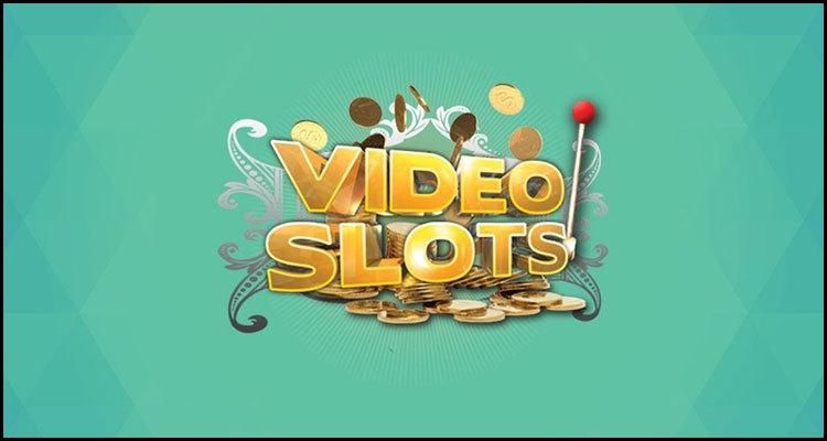 VideoSlots แนะนำนวัตกรรมคาสิโนออนไลน์แบบแยกหน้าจอมือถือใหม่