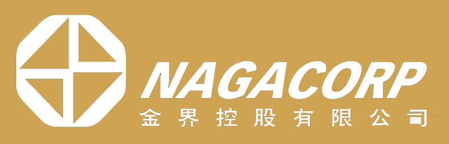 NagaCorp Limited มองญี่ปุ่นว่าเป็นธุรกิจในกัมพูชา