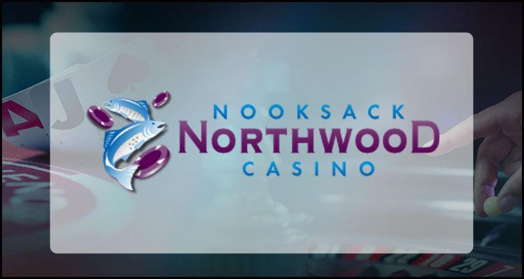 Nooksack Northwood Casino ของวอชิงตันเปิดตัวเกม Class III