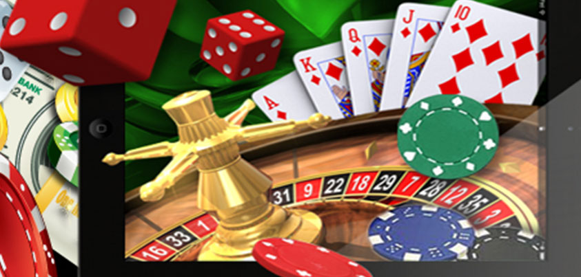 แล็ดโบร๊กส์คอรัลได้รับสิทธิ์เข้าใช้ชุดเกมคาสิโนของ Pragmatic Play