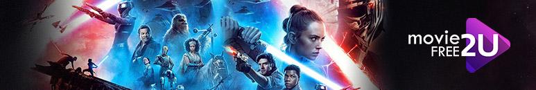 เว็บดูหนังออนไลน์ HD ดูหนังฟรี หนังใหม่ชนโรง 2020 Movie2uFree