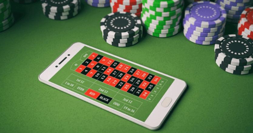 วิธีค้นหาคาสิโนที่ดีที่สุดสำหรับความบันเทิงในการเล่นเกมด้วยเงินจริง